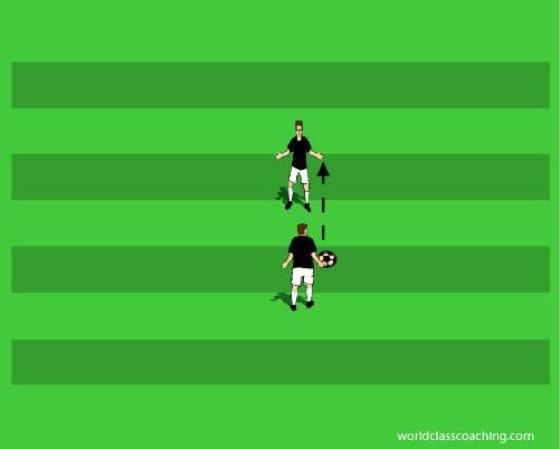 building a better goalkeeper pdf