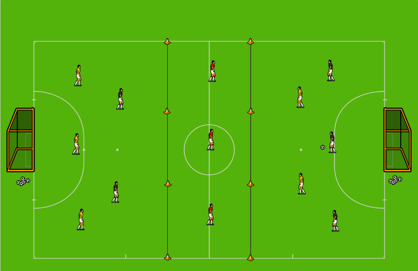 defending-2v1-1