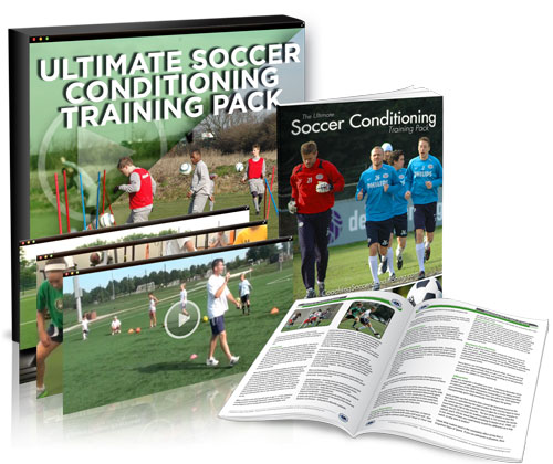 WCC-Ultimate-Soccer-Conditioning-Training-Pack-sidexside-500
