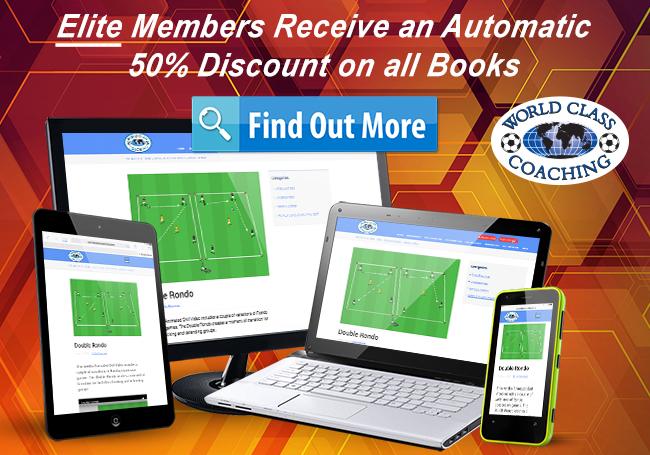 membership_landscape650Title
